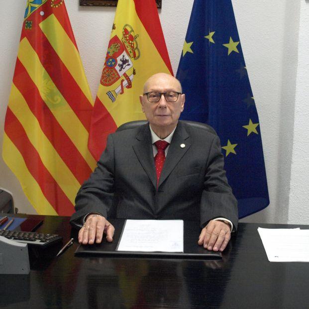 UDP Valencia alerta que su futuro peligra por la bajada de un 15% de la subvención de la Generalitat