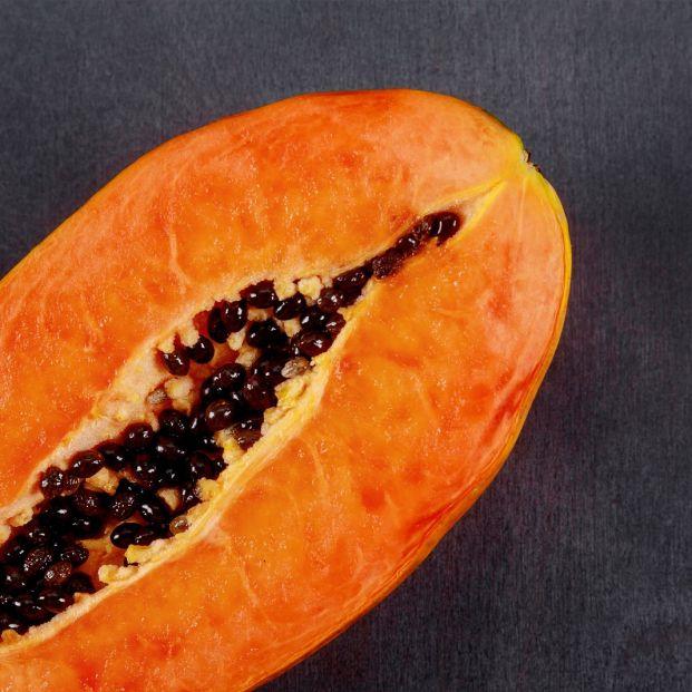 Propiedades y beneficios nutricionales de la papaya