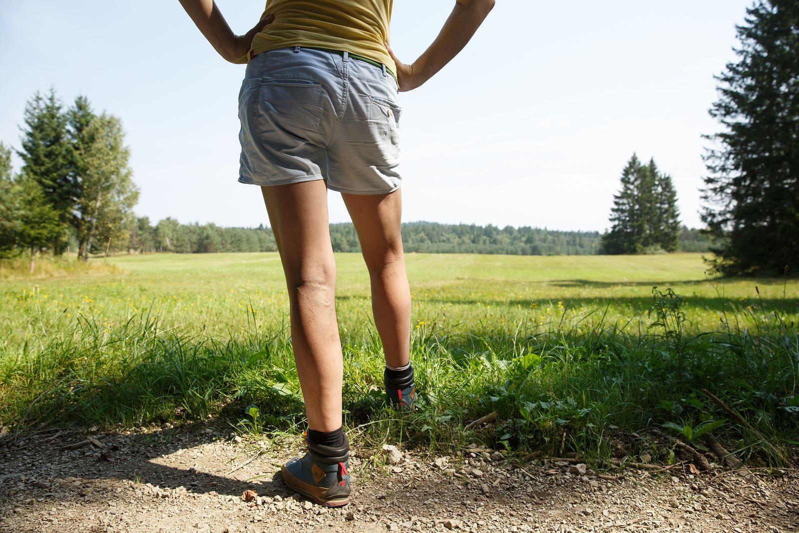 Insuficiencia venasas jambas síntomas de diabetes
