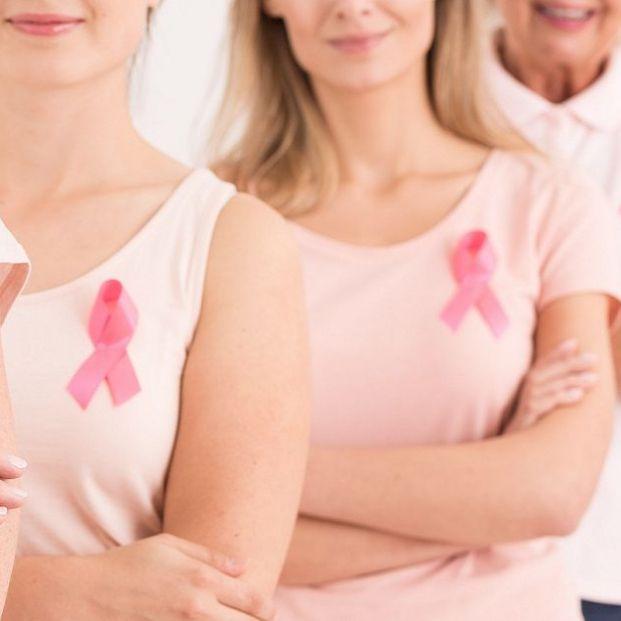 Cómo se realiza una mastectomía
