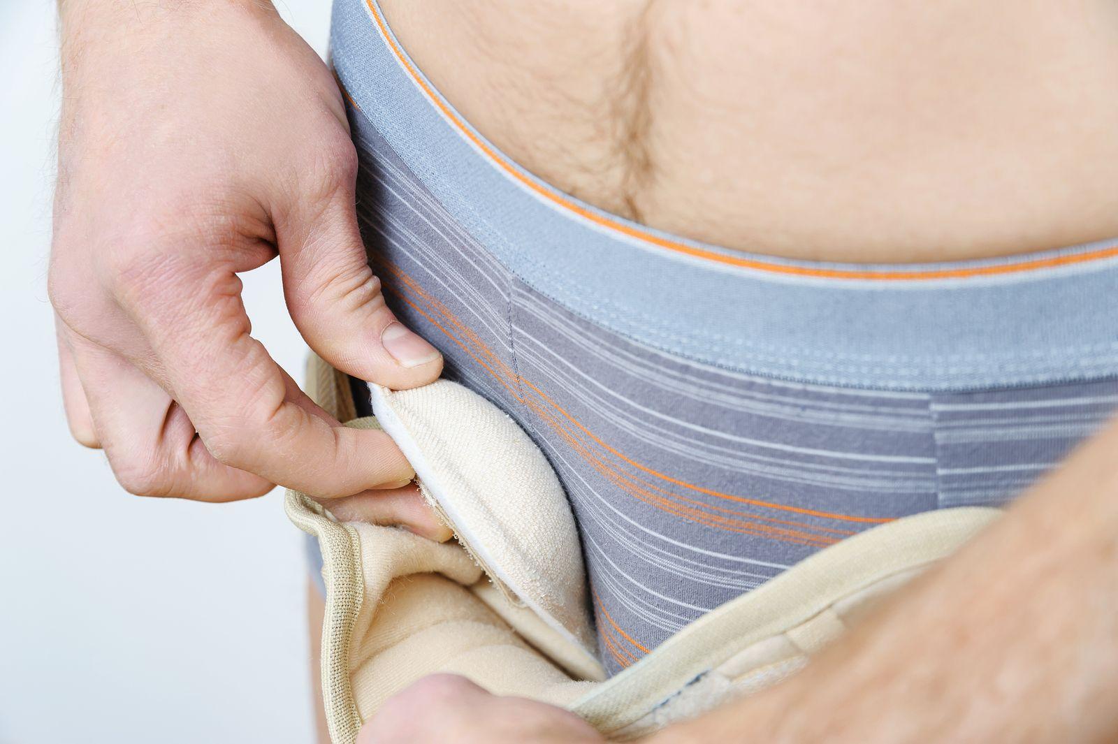 Consejos Para Prevenir Una Hernia Inguinal