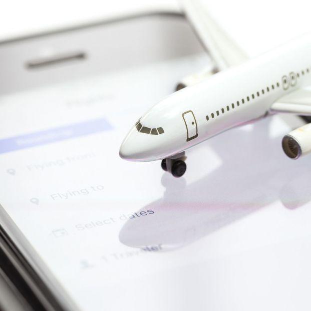Las mejores webs para encontrar vuelos baratos