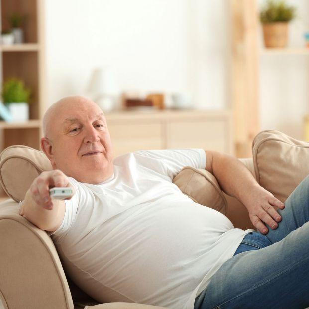 Si tienes más de 60 años, deja de cometer estos errores