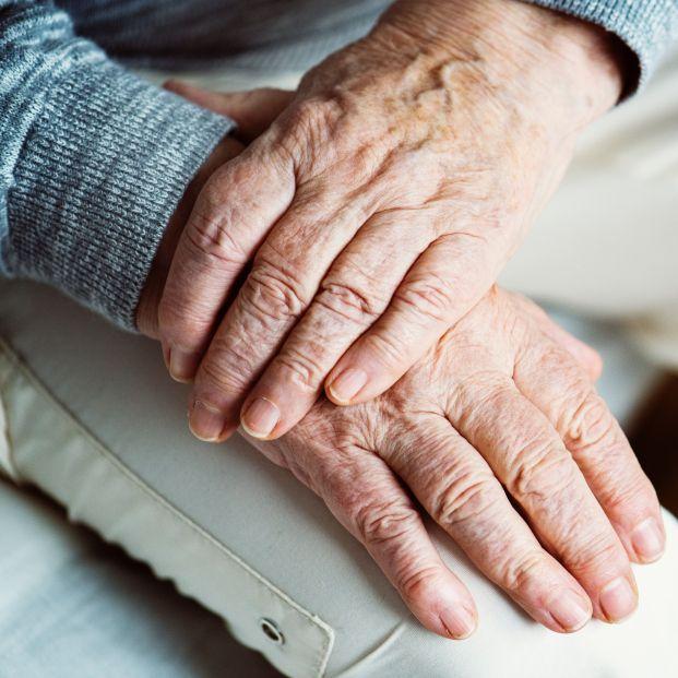 Los expertos alertan de la importancia de proteger a las personas con alzhéimer ante la ola de calor