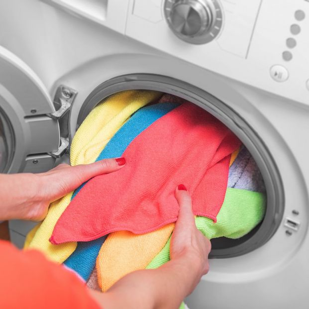 Consejos cambiar lavadora