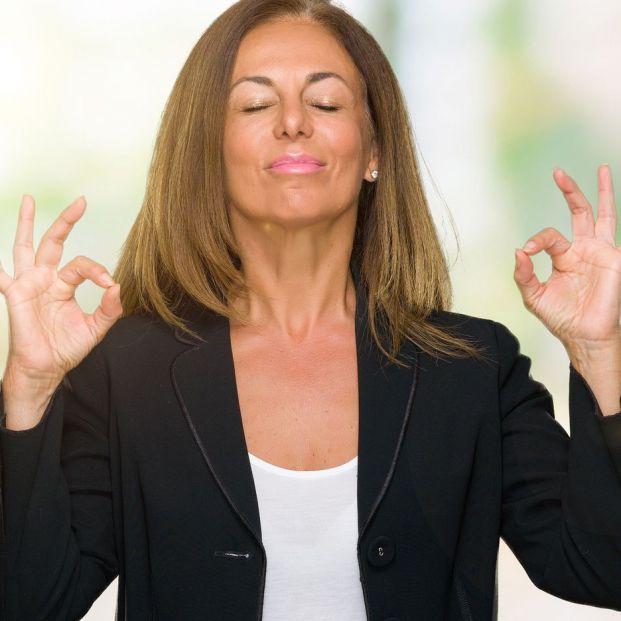 ¿Puede ser el estrés bueno? Sí, y se le conoce como eustrés