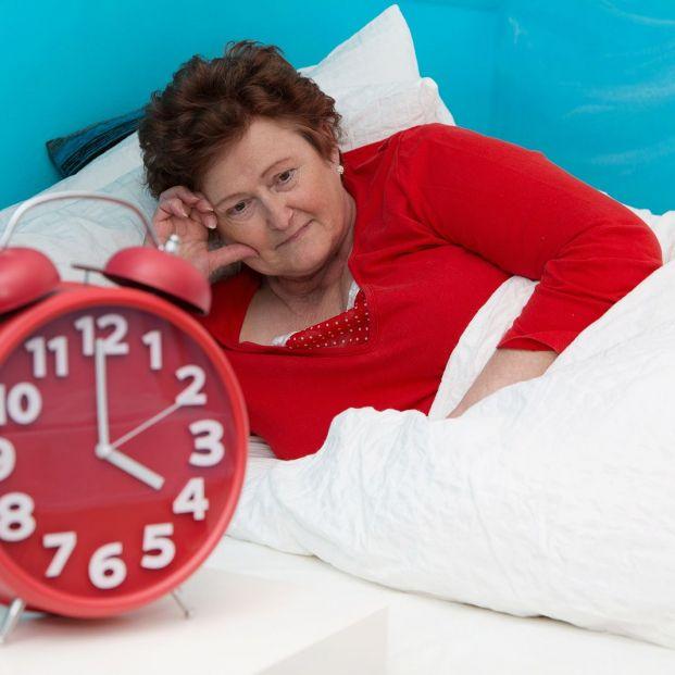 Aplicaciones para conciliar el sueño y dormir