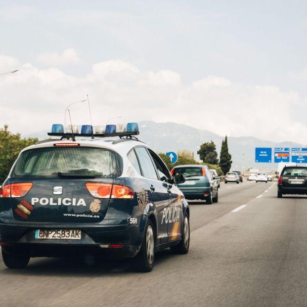 Detenida la directora de una residencia por estafar 57.000 euros a un interno