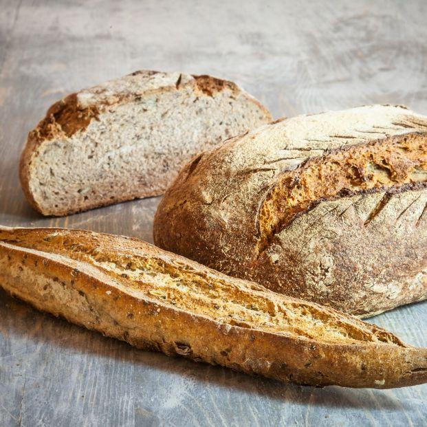 Cómo hacer pan en casa como un auténtico profesional