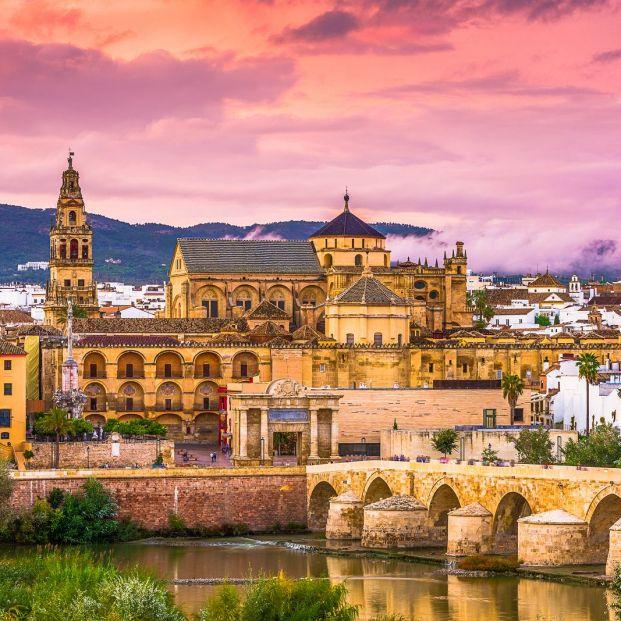 Disfruta de las mejores terrazas de Córdoba