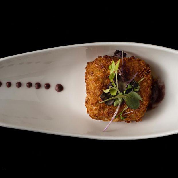 Dónde disfrutar de la mejor cocina peruana sin salir de Madrid
