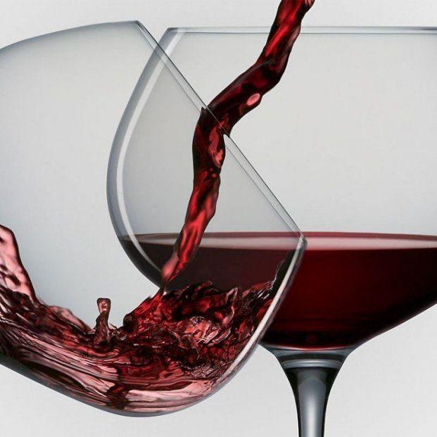 Trucos para identificar un vino picado o pasado