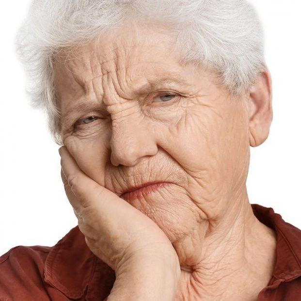Si tienes artritis de mandíbula, lee estos consejos