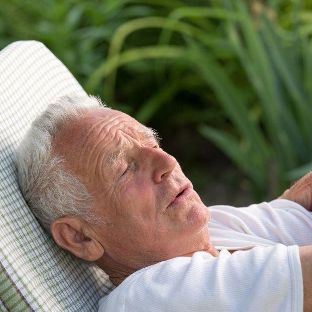 Trucos para poder dormir bien en verano sin aire acondicionado