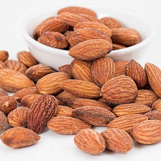Magnesio, clave para reducir el riesgo cardiaco en mujeres posmenopáusicas
