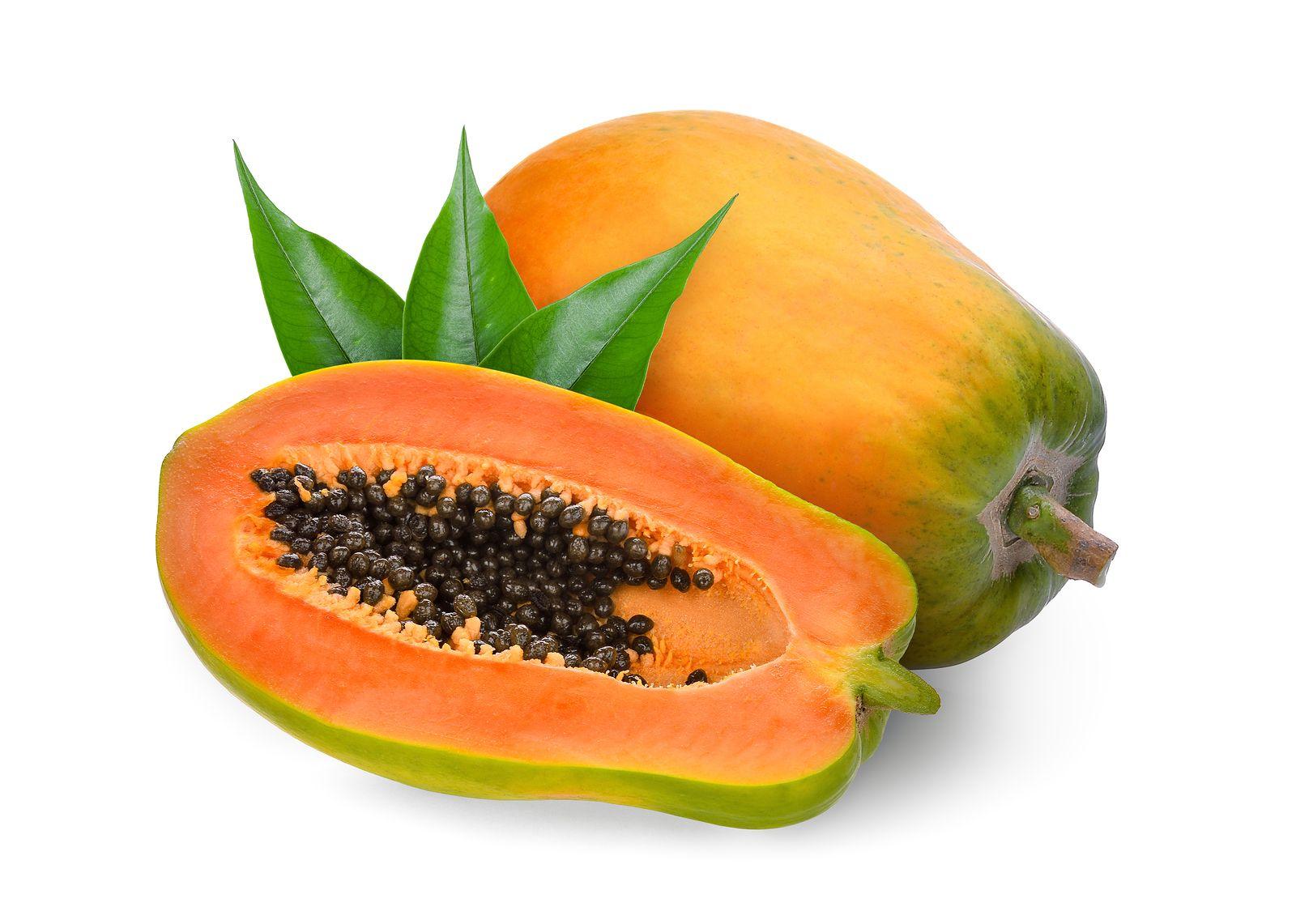Alimentos que contengan vitamina a c y d