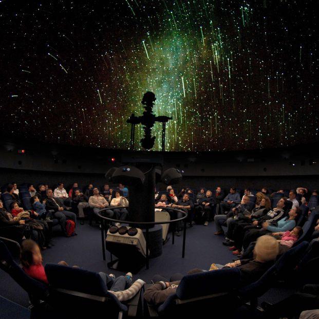 Museos españoles para aprender de ciencia y tecnología