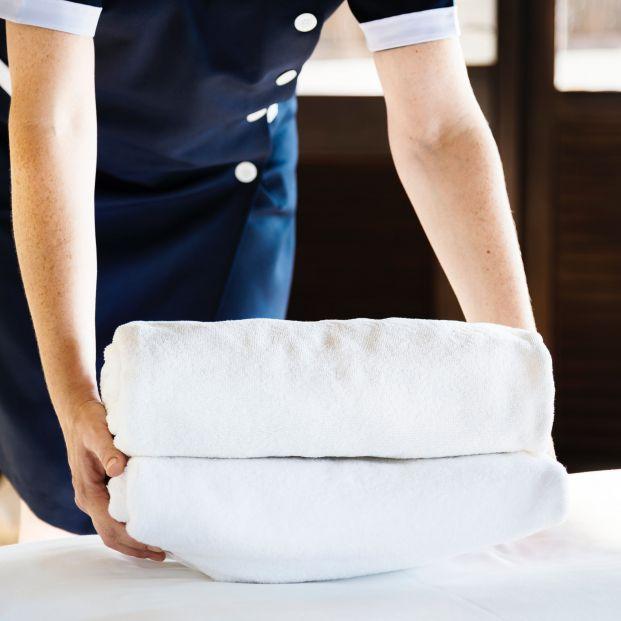Almohada extra, champú o secador: Lo que puedes exigir a un hotel según sus estrellas y por CCAA