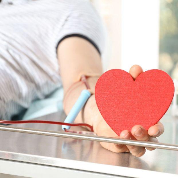 Cuándo y por qué me harán un cateterismo cardiaco y una coronariografía