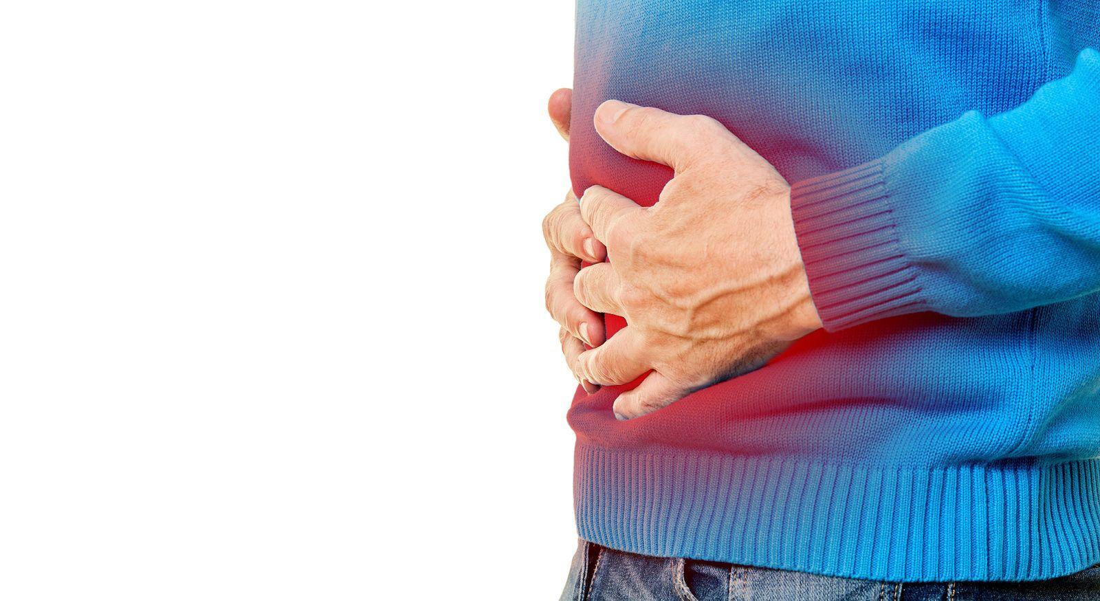 la gastritis cronica puede causar cancer