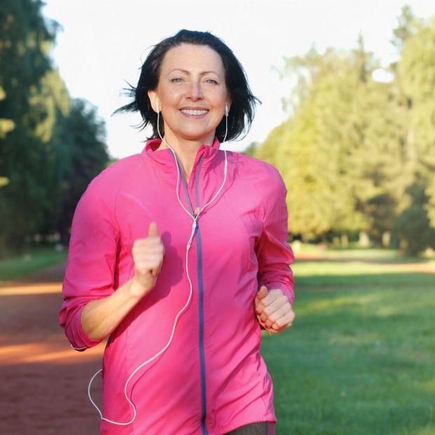 Intervalos, el secreto para quemar más calorías y grasas