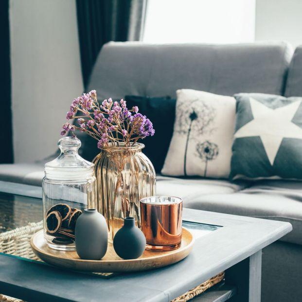 Evitar cometer estos errores básicos a la hora de decorar tu casa