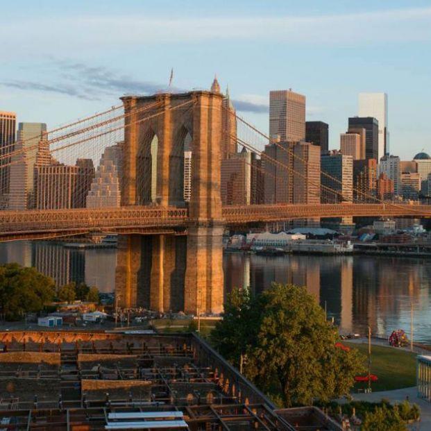 Lugares imprescindibles que debes visitar en Nueva York