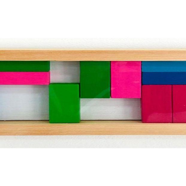 'Bucle' de Miguel Ángel Cardenal (Diwap Gallery)
