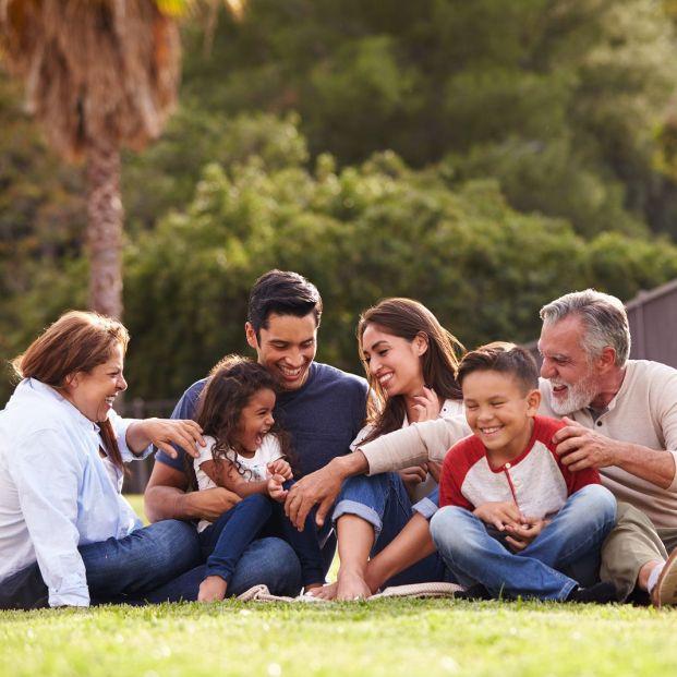 Consejos para hacer tu propio árbol genealógico