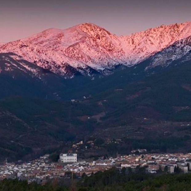 Descubre todo el encanto de Arenas de San Pedro, situado en el corazón del Valle del Tiétar