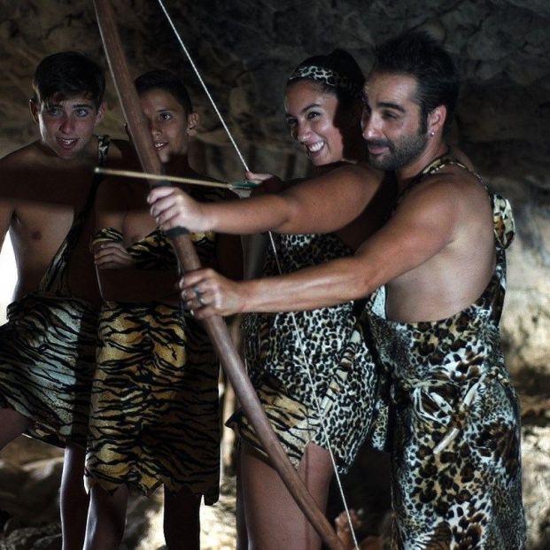 Las fiesta de pueblo más sorprendentes de España