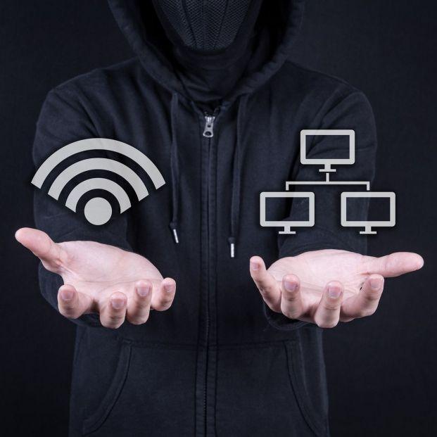 Cómo saber si alguien te está robando el WiFi