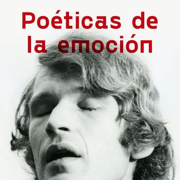 Poéticas de la emoción (Caixaforum)
