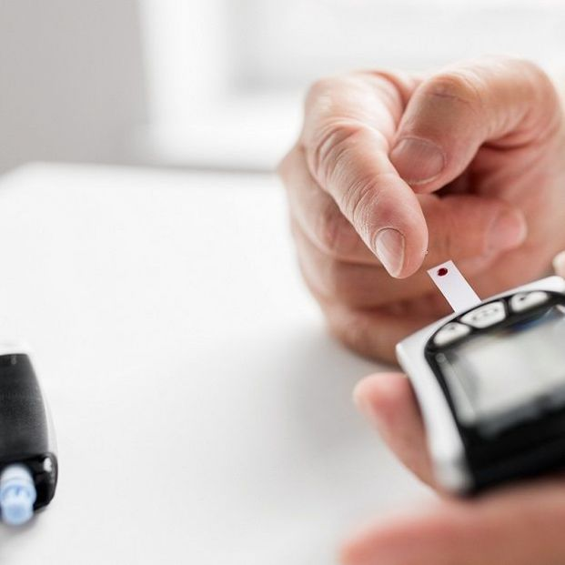 Es importante controlar los niveles de azúcar en sangre