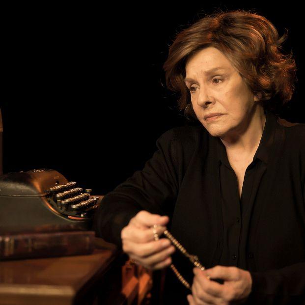 El Teatro Reina Victoria se incorpora a Pentación, que reúne a Lola Herrera y Concha Velasco
