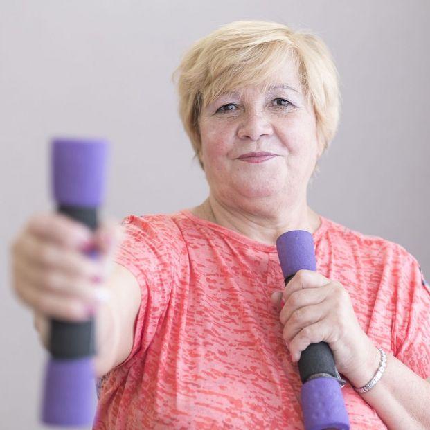 Cuáles son los beneficios del ejercicio físico oncológico