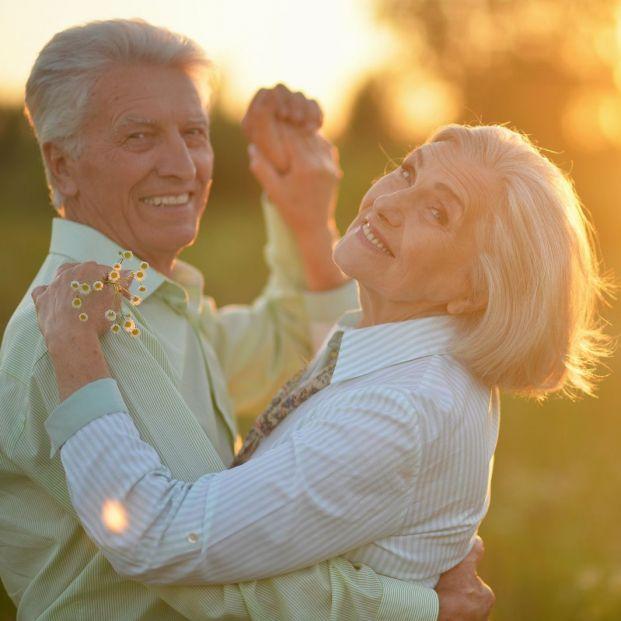 Gracias a estos ejercicios (físicos y mentales) los mayores podrán mantener en forma su memoria