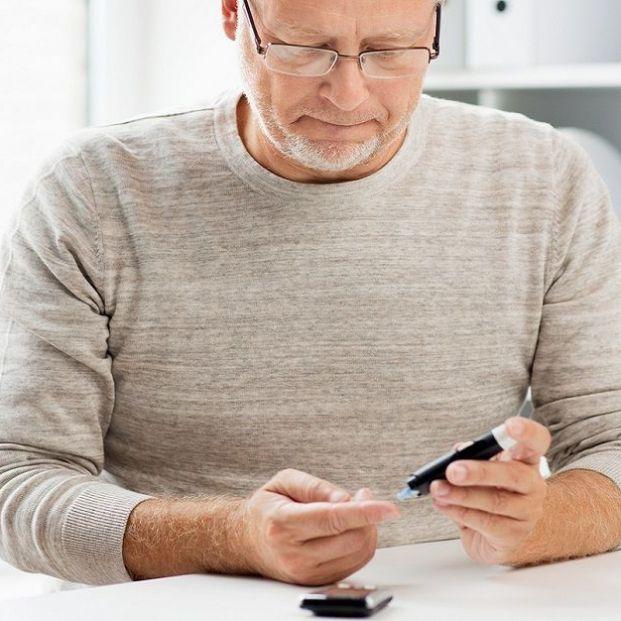 Plan de prevención para la diabetes tipo 2
