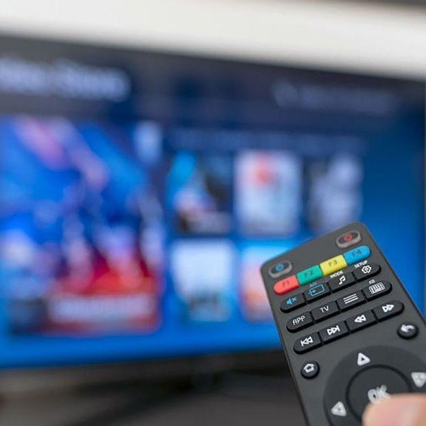 Cambio de antenas de TV: Ya hay fecha para solicitar las ayudas públicas