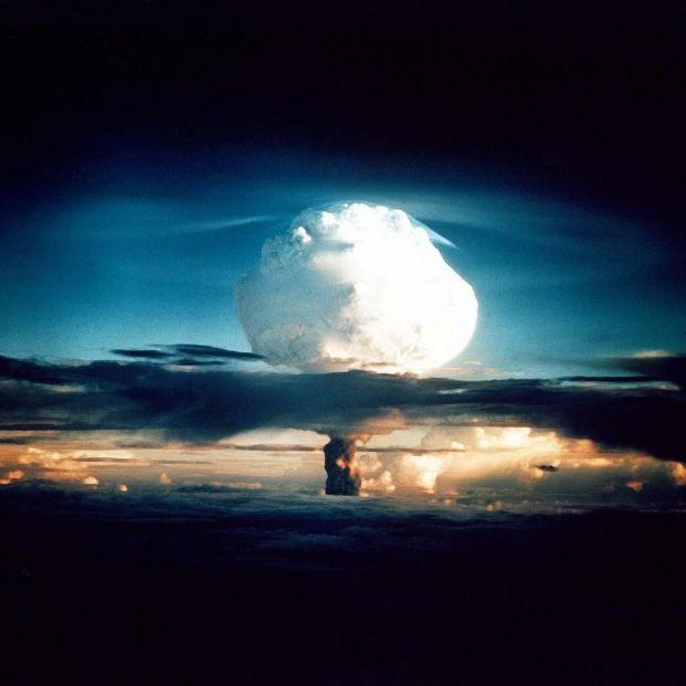 74 años después de la bomba de Hiroshima, ¿cómo está actualmente el equilibrio nuclear?
