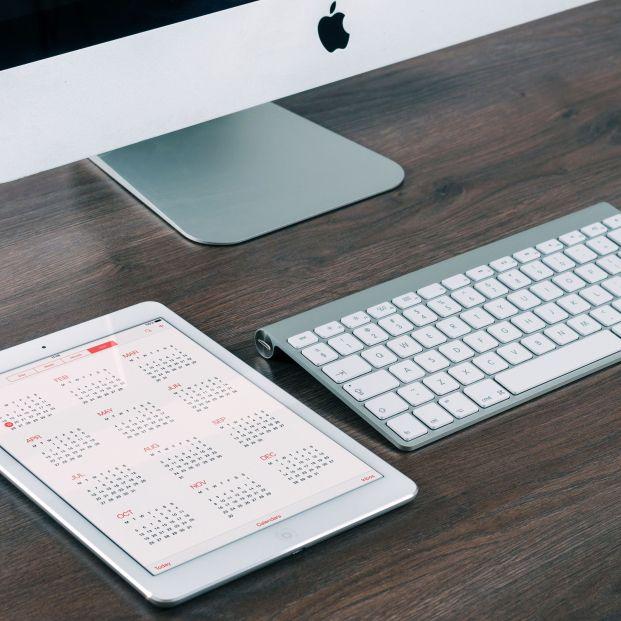 Conoce estas aplicaciones que te ayudarán a organizar tu tiempo o tareas diarias