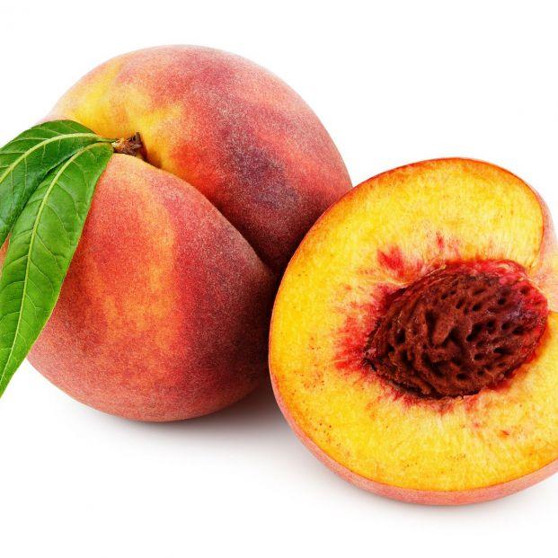 La alergia a las frutas rosáceas, entre las más comunes en España