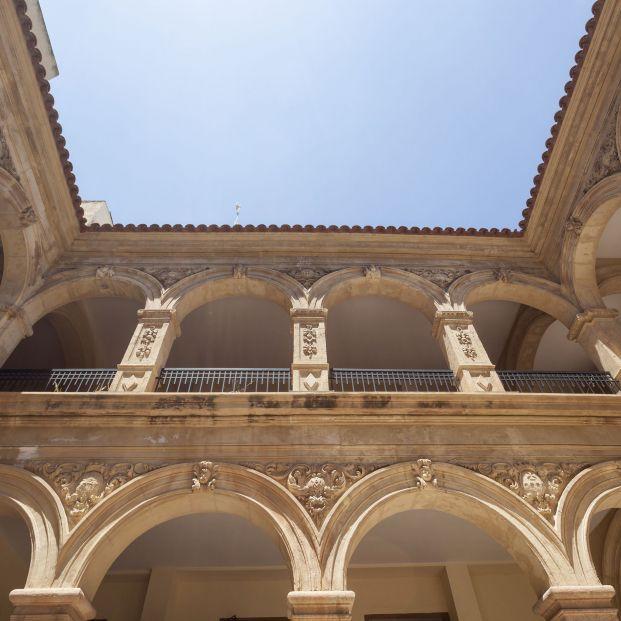 El ayuntamiento de Lorca organizará 54 cursos en 2019.