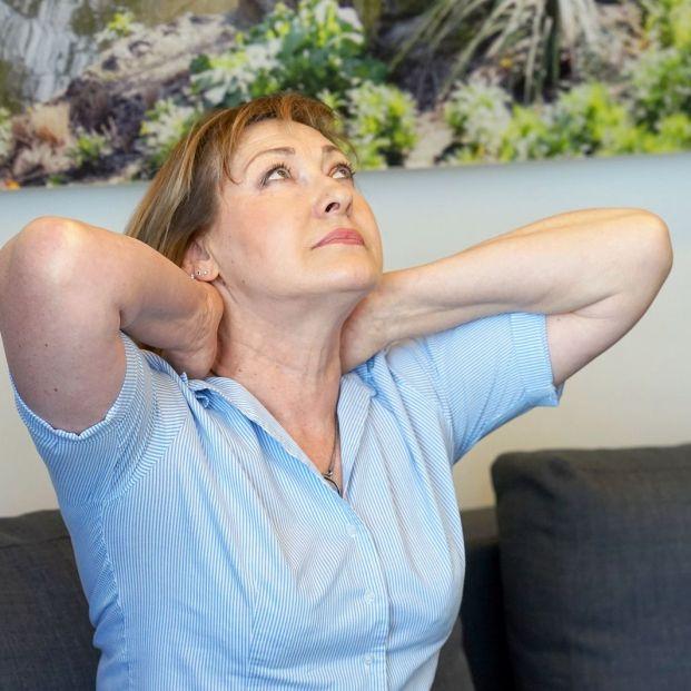 fisioterapia tortícolis