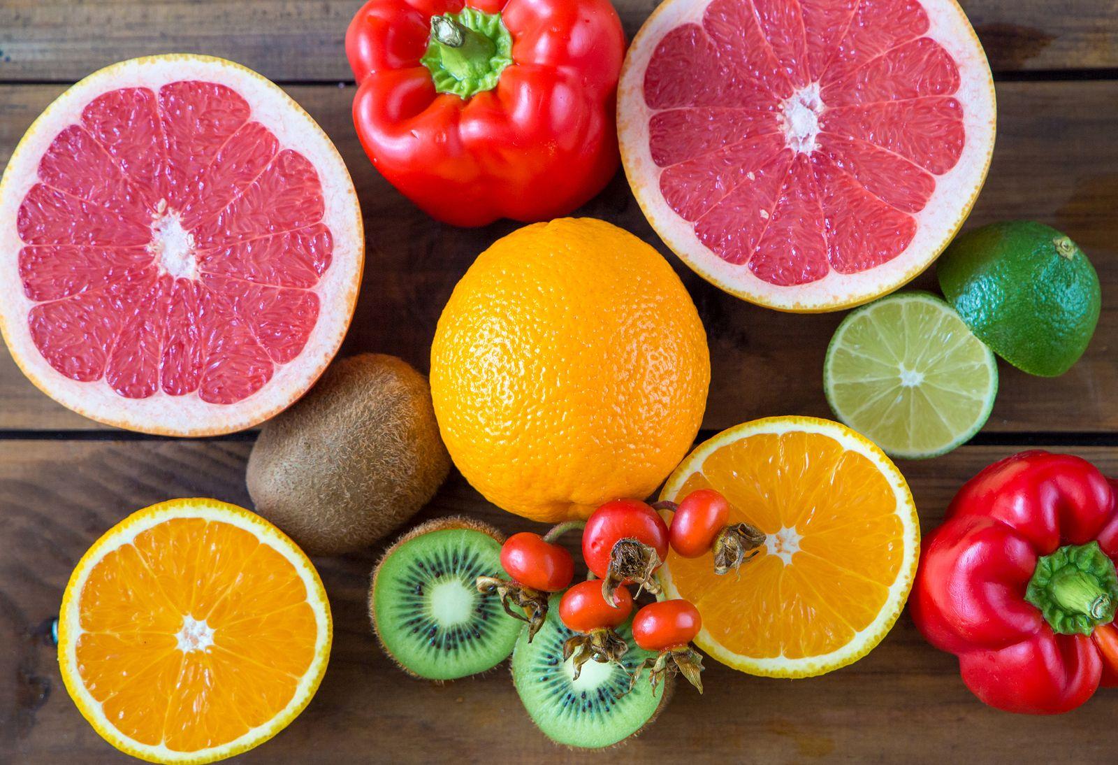 la-carencia-de-vitamina-c-origina-el-escorbuto-pero-sigue-existiendo-esta-enfermedad