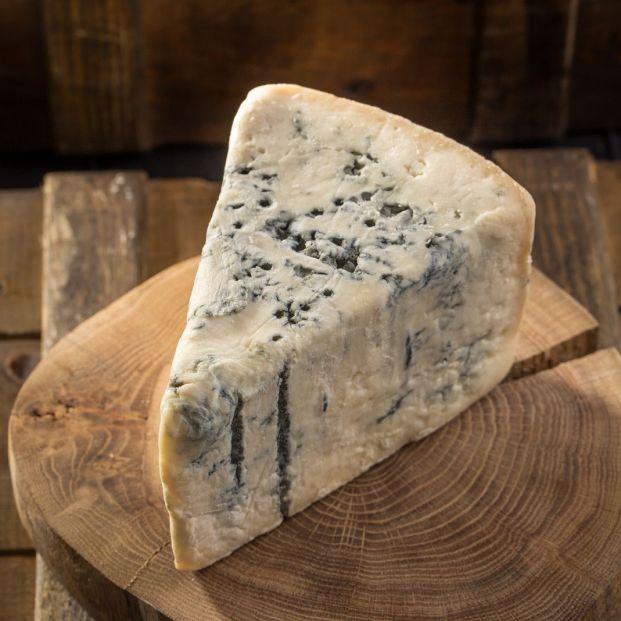 Los quesos que más engordan