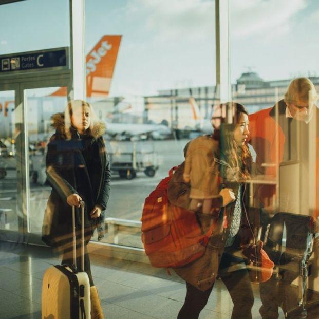 Passporter, la red social que te enseña una nueva forma de viajar