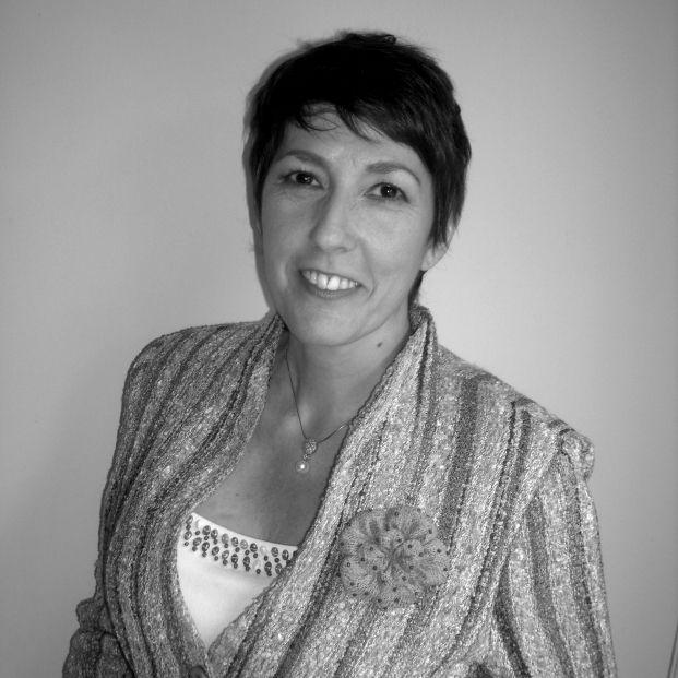 Entrevista a Mónica Ramos, directora del Instituto de formación en Gerontología y Servicios Sociales
