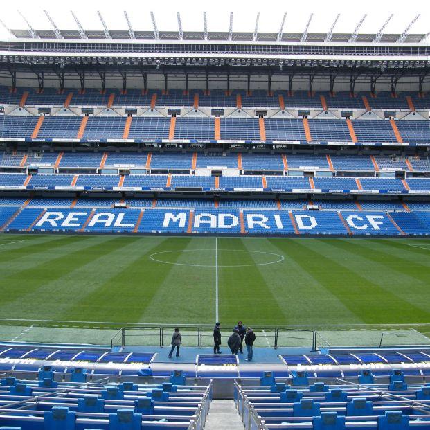 El Real Madrid responde sobre la polémica de los abonos