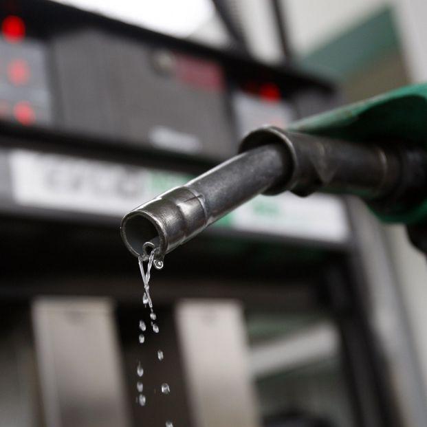 Operación Salida: ¿Dónde están las gasolineras más baratas?